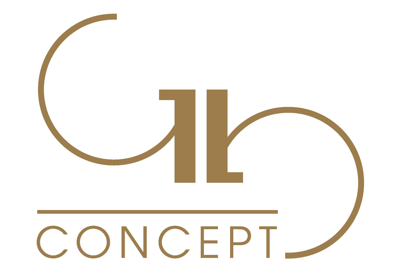 GB concept