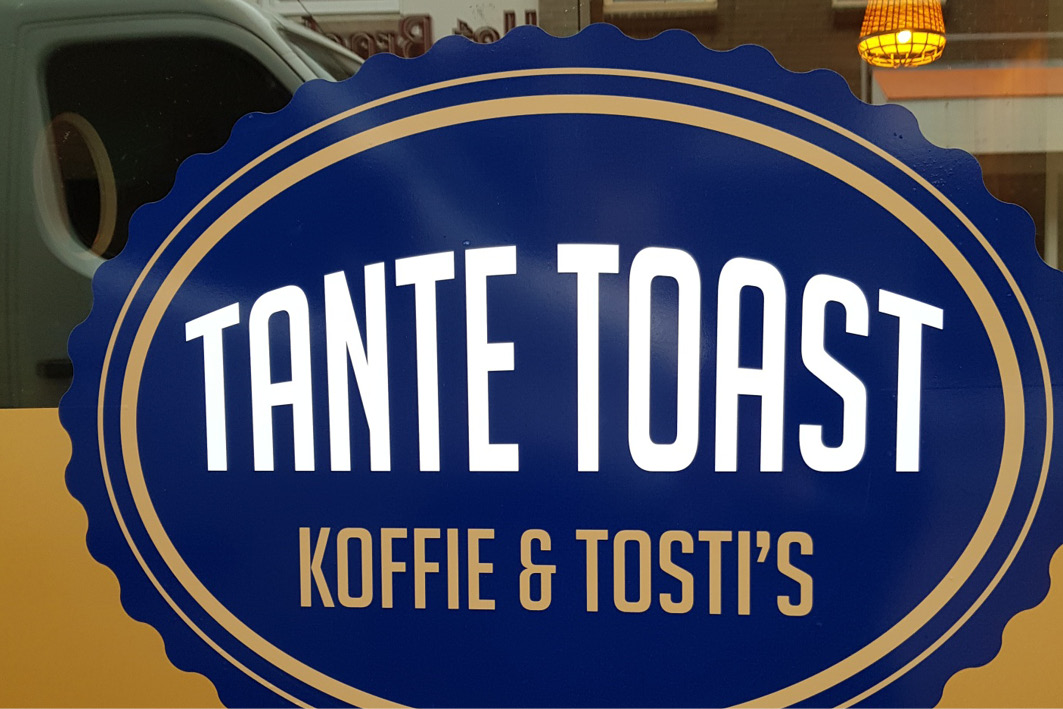 Broodjeszaak Tante Toast5